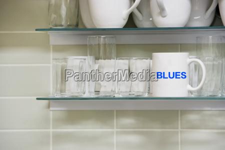 cafe vidrio vaso comida solitario beber