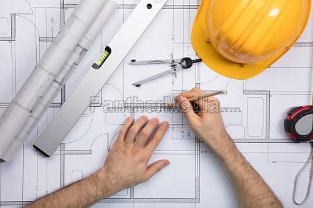 disenyo tecnologia estilo de construccion arquitectura