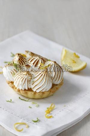 comida interior interior de fotos dulce