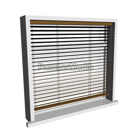 ventana ver rolladen cortinas persianas lightstabilizers