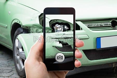 telefono coche carro vehiculo transporte automovil
