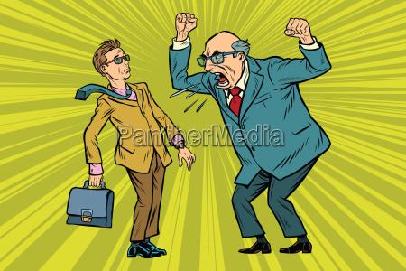 personas gente hombre oficina hombres enorme