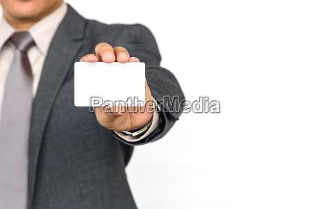 gesto personas gente hombre oficina carrera