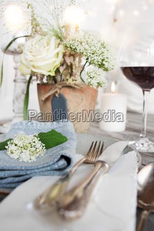 restaurante simbolico boda matrimonio regalo decoracion
