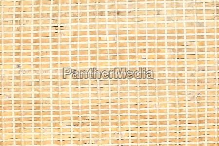 braided background pattern