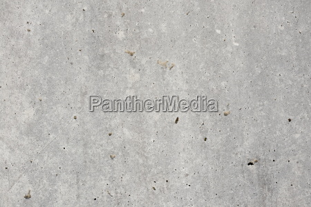 smooth concrete background