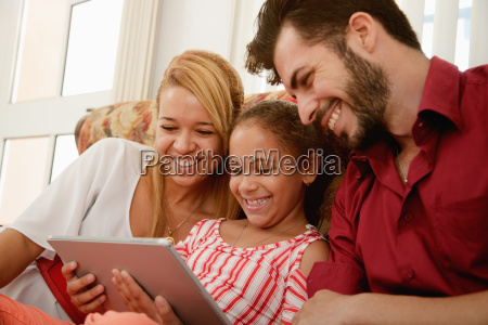 mujer personas gente hombre portatil computadoras