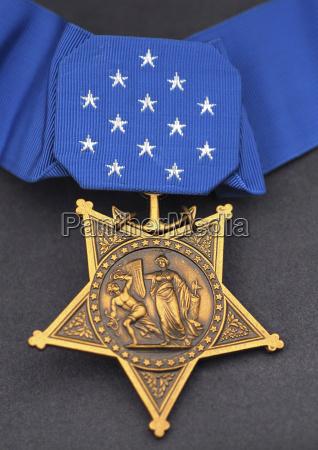 simbolico logro fotografia foto perpendicular honorario