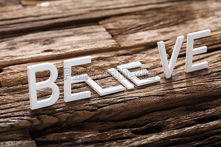 estrategia primer plano madera mentira horizontalmente