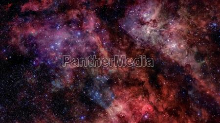 fondo natural espacio abstracto elementos de