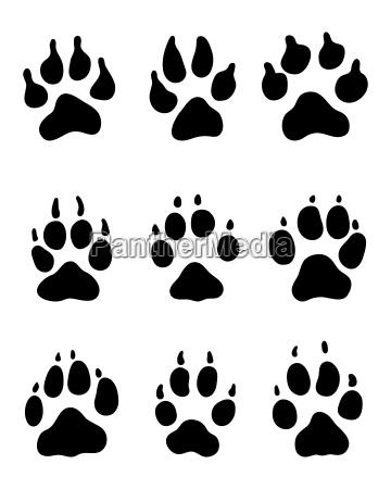 liberado mascotas animal de peluche perro