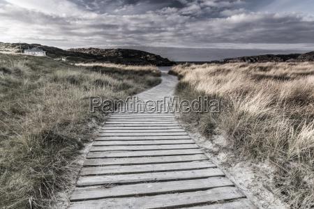 achmelvich beach achmelvich sutherland highlands scotland