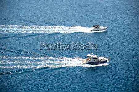 azul ferias trafego turismo luz ensolarado
