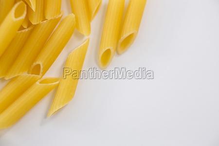 comida cocina dieta crudo italiano fideos