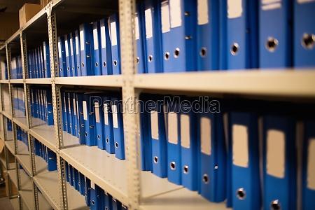 azul oficina orden acuerdo lugar de