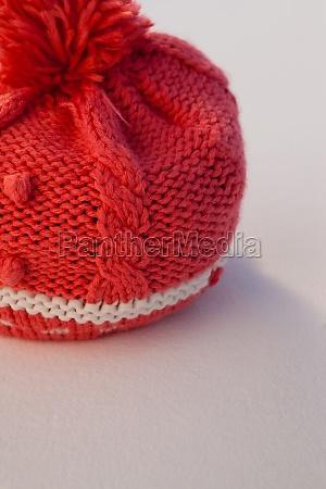 invierno lana textil octubre sumision mes