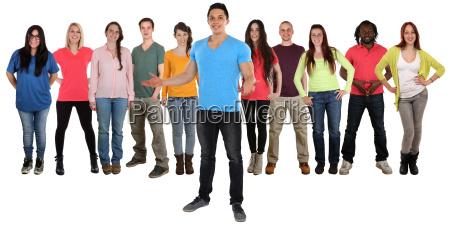 personas gente hombre risilla sonrisas mano