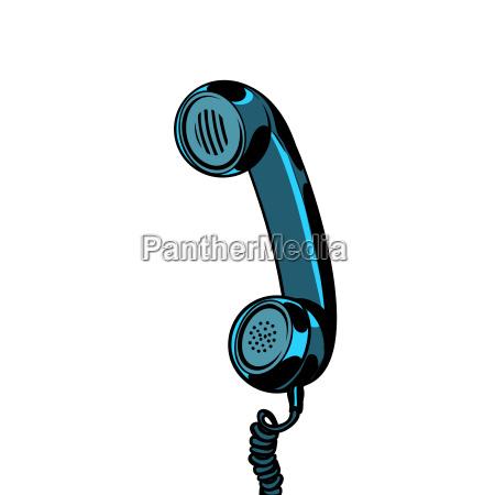 conversacion telefono hablar hablando habla charla