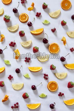 naranja acuerdo color colorido verano veraniego