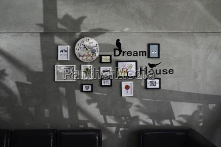 casa construccion escribir color pajaro asia