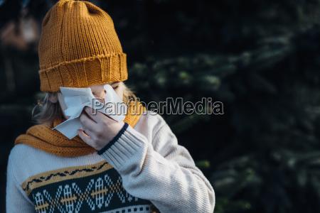 personas gente hombre invierno caucasico europeo