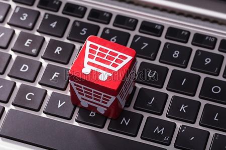 portatil computadoras computadora ordenador teclado compras