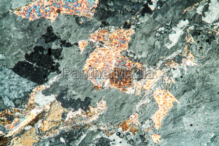 rocas rock minerales feldespato