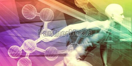 presentacion medicinal disenyo ciencia tecnologia de