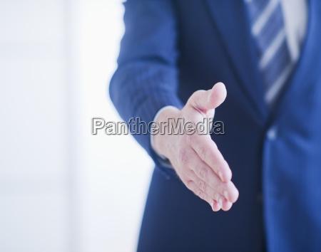 esperar espera mano manos apreton de