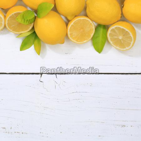 plaza los limones cal limon cidra