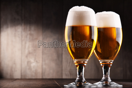 vidrio vaso beber bebida alcohol cerveza