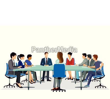 seminario consulta formacion circulo reunion lugar