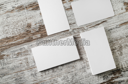 en blanco imitacion papeleria divisa zwischenraum