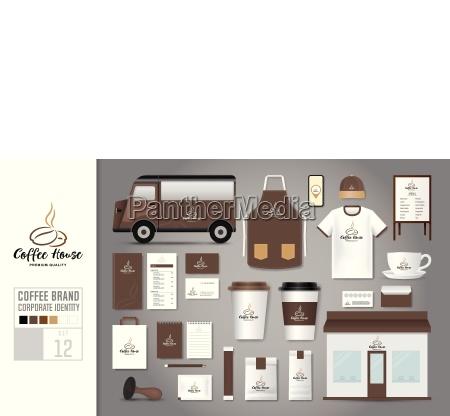 cafe restaurante vidrio vaso comida objetos