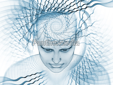the meditations on mind