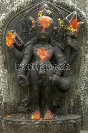 religion pensar templo dios ciudad arte