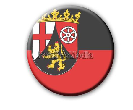 liberado europa ilustracion bandera desierto boton