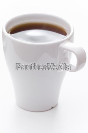 cafe cafeina agua de agua