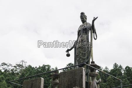 religion dios monumento arte arbol arboles