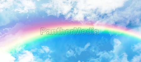 azul hermoso bueno medio ambiente grafico