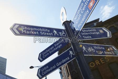 ciudad turismo horizontalmente turistico al aire