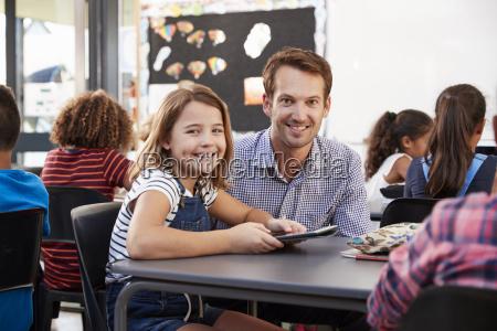 conversacion hablar hablando habla charla profesor