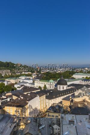 ciudad austria europa ciudades desierto etiquetas