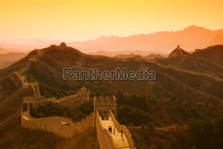 paseo viaje arquitectura historico color famoso