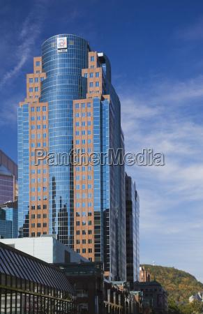 azul torre vidrio vaso arquitectura anyo