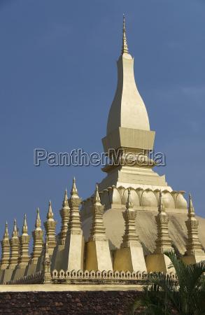 azul arquitectura detalle templo color primer