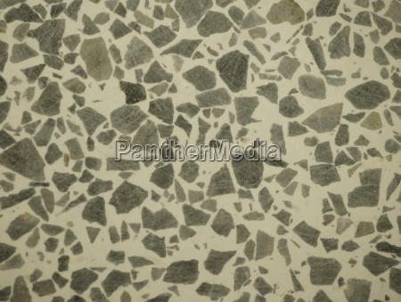 acuerdo piedra horizontalmente marmol horizontal arreglo