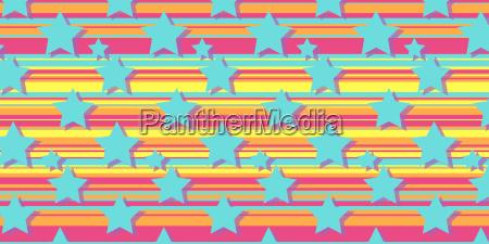 azul arte color disenyo espacio grafico