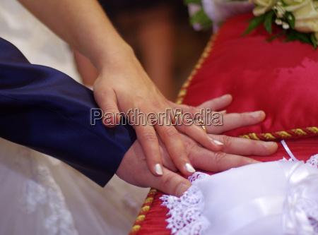 mujer boda matrimonio ceremonia amor amatorio