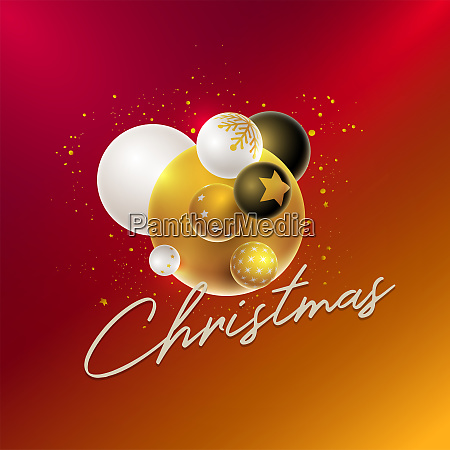 merry christmas design